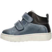 Παπούτσια Αγόρι Χαμηλά Sneakers Balocchi 601729 Blue