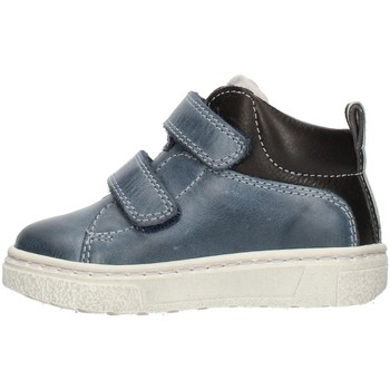Xαμηλά Sneakers Balocchi 601729