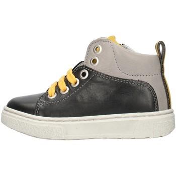 Ψηλά Sneakers Balocchi 601728
