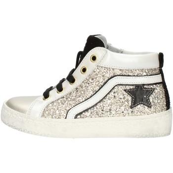 Ψηλά Sneakers Balocchi 606526