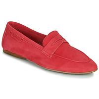 Παπούτσια Γυναίκα Μοκασσίνια Tamaris LIMONA Corail
