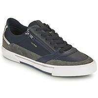 Παπούτσια Άνδρας Χαμηλά Sneakers Geox U KAVEN B Marine