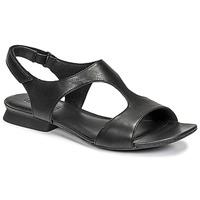 Παπούτσια Γυναίκα Σανδάλια / Πέδιλα Camper CASI MYRA Black