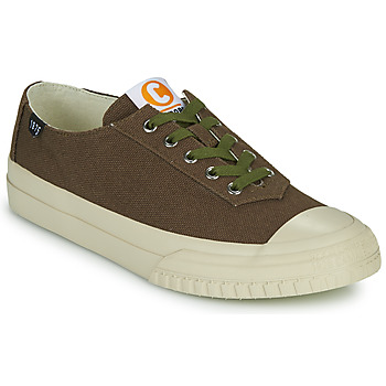 Παπούτσια Άνδρας Χαμηλά Sneakers Camper CAMALEON Kaki