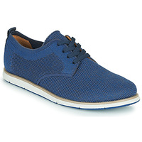Παπούτσια Άνδρας Χαμηλά Sneakers Camper SMITH Μπλέ