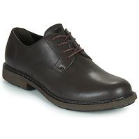Παπούτσια Άνδρας Derby Camper NEUMAN Brown