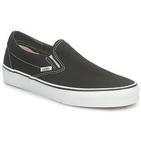 Παπούτσια Χαμηλά Sneakers Vans CLASSIC SLIP-ON Black