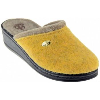 Παπούτσια Γυναίκα Σαμπό Sanital  Multicolour