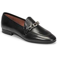 Παπούτσια Γυναίκα Μοκασσίνια Jonak SEMPRAIN Black