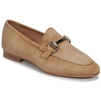 Παπούτσια Γυναίκα Μοκασσίνια Jonak SEMPRIN Brown