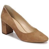 Παπούτσια Γυναίκα Γόβες Jonak VATIO Brown