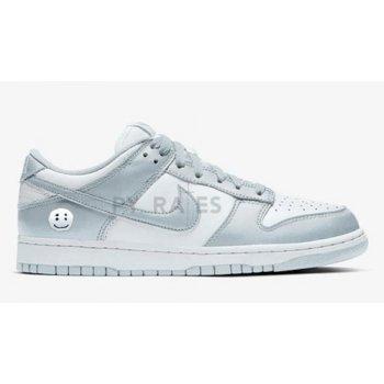 Παπούτσια Ψηλά Sneakers Nike Cactus Plant Flea Market x Nike Dunk Low Pure Platinum/Pure Platinum
