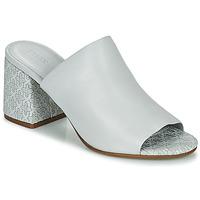 Παπούτσια Γυναίκα Σανδάλια / Πέδιλα Bronx JAGG ER Μπλέ