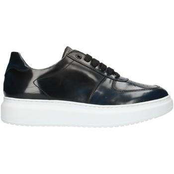 Ψηλά Sneakers Exton 956