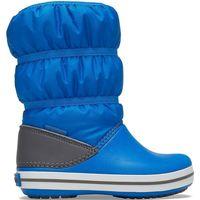 Παπούτσια Παιδί Snow boots Crocs Crocs™ Crocband Winter Boot Kid's  μικτός