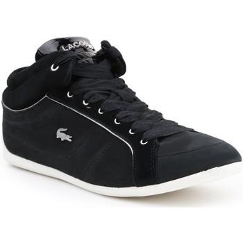 Παπούτσια Γυναίκα Χαμηλά Sneakers Lacoste Missano MID W6 SRW 7-27SRW1201024 black