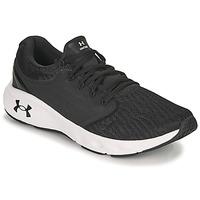 Παπούτσια Άνδρας Τρέξιμο Under Armour CHARGED VANTAGE Black / Άσπρο