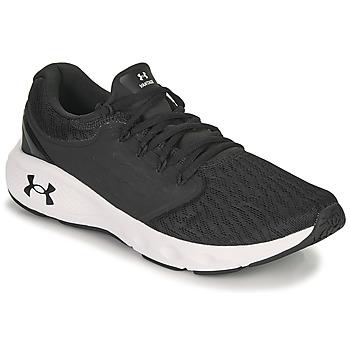 Παπούτσια για τρέξιμο Under Armour CHARGED VANTAGE ΣΤΕΛΕΧΟΣ: Συνθετικό και ύφασμα & ΕΠΕΝΔΥΣΗ: & ΕΣ. ΣΟΛΑ: & ΕΞ. ΣΟΛΑ: Καουτσούκ