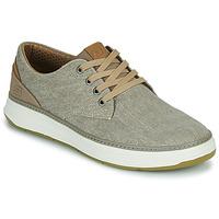 Παπούτσια Άνδρας Χαμηλά Sneakers Skechers MORENO EDERSON Grey