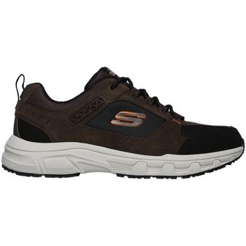 Xαμηλά Sneakers Skechers 51893 [COMPOSITION_COMPLETE]