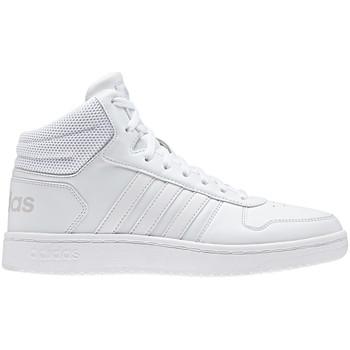 Ψηλά Sneakers adidas B42099