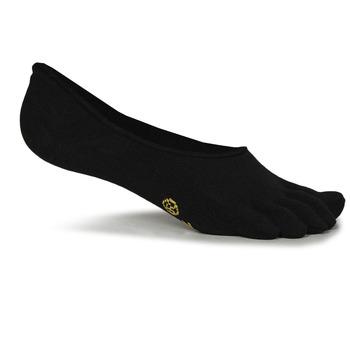 Αξεσουάρ Αθλητικές κάλτσες  Vibram Fivefingers GHOST Black