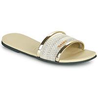 Παπούτσια Γυναίκα Σανδάλια / Πέδιλα Havaianas YOU TRANCOSO PREMIUM Beige