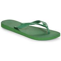 Παπούτσια Σαγιονάρες Havaianas TOP Green