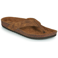 Παπούτσια Άνδρας Σαγιονάρες Rip Curl FOUNDATION Brown