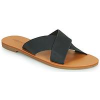 Παπούτσια Γυναίκα Τσόκαρα Rip Curl BLUEYS Black