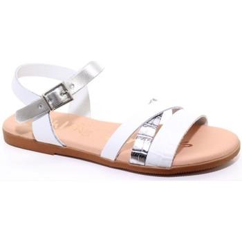 Σανδάλια Oh My Sandals 24562-24