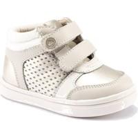 Παπούτσια Ψηλά Sneakers Mayoral 24724-18 Gold