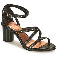 Παπούτσια Γυναίκα Σανδάλια / Πέδιλα Ted Baker KATHAR Black