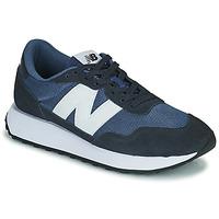 Παπούτσια Άνδρας Χαμηλά Sneakers New Balance 237 Mπλε