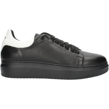 Xαμηλά Sneakers Exton 955PE2020