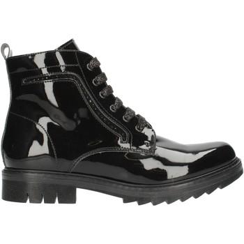 Μπότες Nero Giardini I031652F