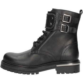 Μπότες Nero Giardini I031740F