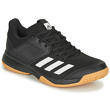 Παπούτσια Sport Indoor adidas Performance LIGRA 6 Black