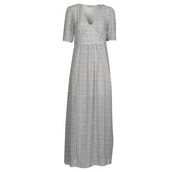 Υφασμάτινα Γυναίκα Μακριά Φορέματα See U Soon 21121206 Multicolour