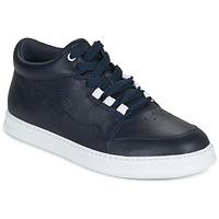 Παπούτσια Άνδρας Χαμηλά Sneakers Camper RUNNER 4 Μπλέ