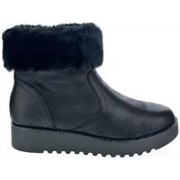 Παπούτσια Γυναίκα Snow boots Mgmt VOLGA 57384 Black