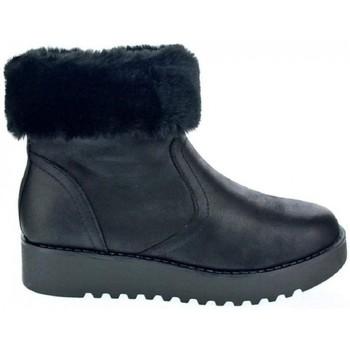 Μπότες για σκι Mtmg VOLGA 57384