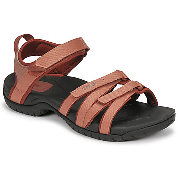 Παπούτσια Γυναίκα Σανδάλια / Πέδιλα Teva TIRRA Corail