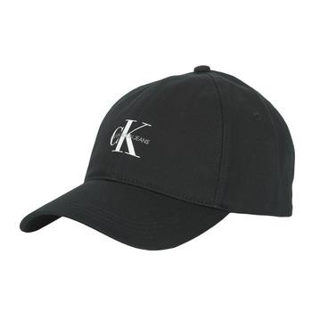 Αξεσουάρ Κασκέτα Calvin Klein Jeans CAP 2990 Black