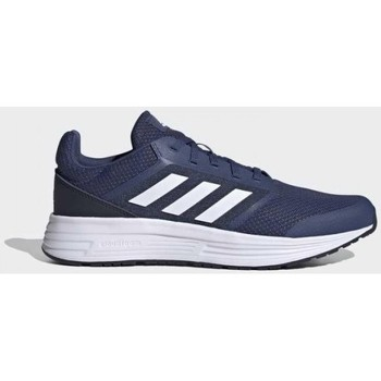 Xαμηλά Sneakers adidas Galaxy 5 FW5705