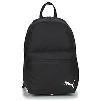 Τσάντες Σακίδια πλάτης Puma teamGOAL 23 Backpack Core Black