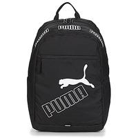 Τσάντες Σακίδια πλάτης Puma PUMA Phase Backpack II Black