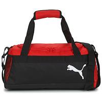 Τσάντες Αθλητικές τσάντες Puma TEAMGOAL 23 TEAMBAG S Red / Black