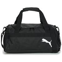 Τσάντες Αθλητικές τσάντες Puma TEAMGOAL 23 TEAMBAG S Black
