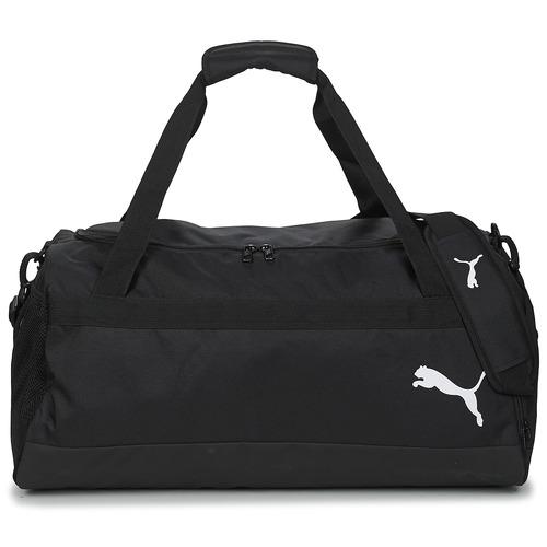 Τσάντες Αθλητικές τσάντες Puma teamGOAL 23 Teambag M Black
